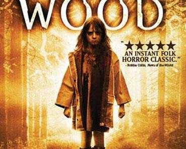 Review: WAKE WOOD - Hammer-Neustart ohne Flair