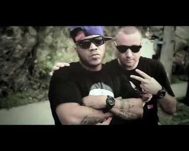 Snowgoons feat. Genovese & Styles P. – Walk The Streets