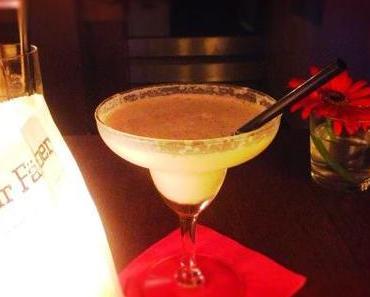 Drink der Woche: Brandy Alexander