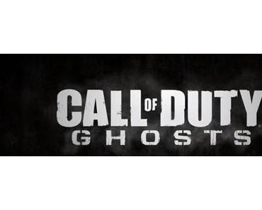 Call of Duty: Ghosts – Activision gibt keine Hilfe bei Hacks