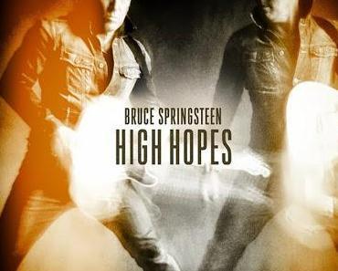 Bruce Springsteen: Chefsachen