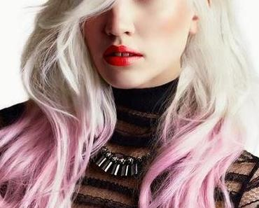 Toni & Guy Hairdressing Collections