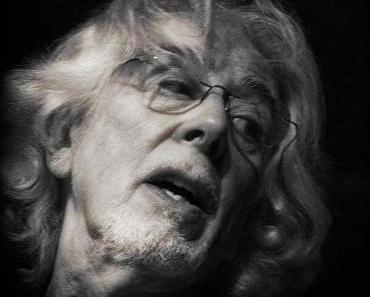 Happy Birthday, John Mayall, 80 today !!