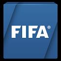 FIFA – Spielpläne, Tabellen, WM 2014, Weltrangliste und News