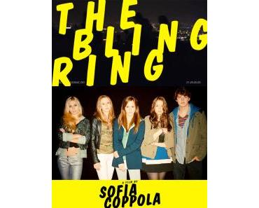 Filmkritik: The Bling Ring (US 2013)