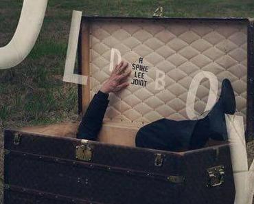Review: OLDBOY - Näher dran und doch weit entfernt