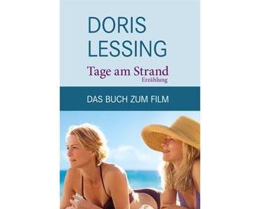 Doris Lessing: Tage am Strand