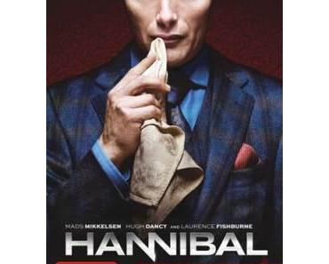 Trailer - Hannibal Staffel 1 - 6 neue Clips