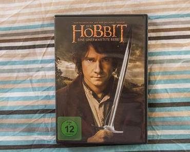 Der Hobbit – Teil 1