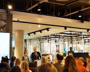 Die Primark-Eröffnung in Düsseldorf