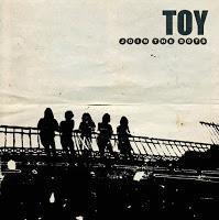 Toy: Come on pilgrim