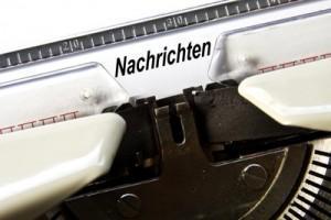 Unser deutsches TV-Programm am Mittag und Nachmittag