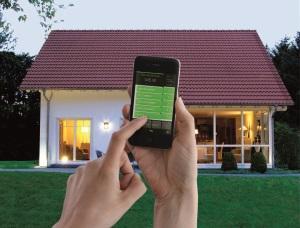 2014 kann das Jahr für Smarthome-Anwendungen werden