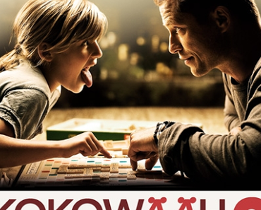 Review: KOKOWÄÄH 2 - Analogkäse und Quengelkinder