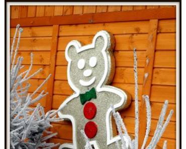 Wo ist der schönste Weihnachtsmarkt?
