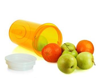 Vitamine für alle