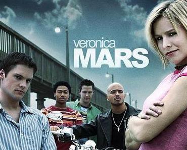 """Startdatum für """"Veronica Mars"""""""