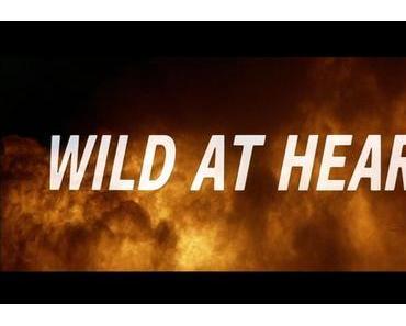 WILD AT HEART [1990]