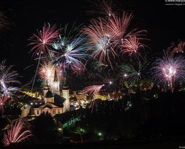 Prosit Neujahr – Silvester – Neujahrswünsche für 2014