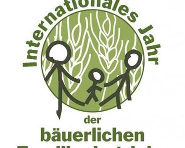 Lernen von den Besten: Unsere Schweizer Bauern