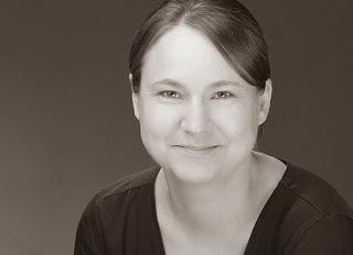 Vorschau: Anne Richter liest im Brecht-Haus Berlin