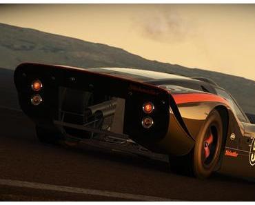 Project Cars: die Bilder sind echt!