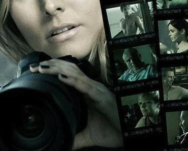 Veronica Mars Filmposter