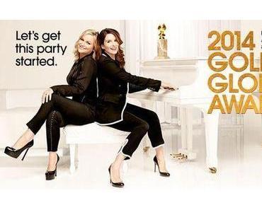 71. Golden Globe Awards