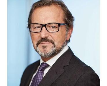 NDR holt Richard J. Vogel, Tui-Cruises und den NABU Hamburg an einen Tisch!