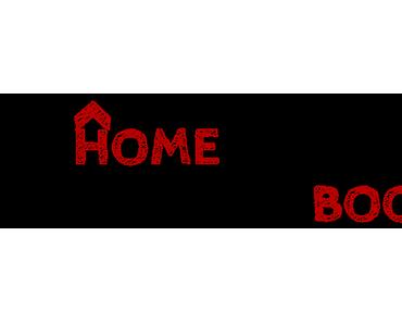 The Home of My Books #3: Die Bücher, die einfach keinen Platz fanden