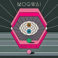 Mogwai: Das Erwartbare