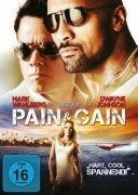 "Filmkritik: ""Pain and Gain"""