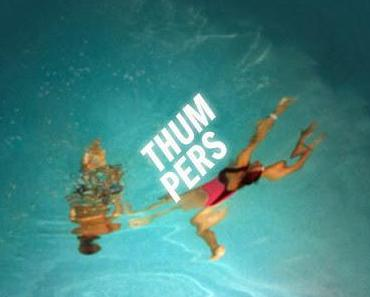 Thumpers: Superpop