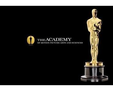 86th Academy Awards 2014 – Die Nominierungen