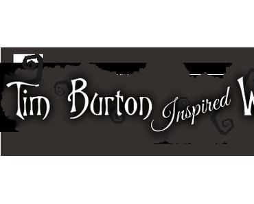 Tim Burton Week: Spooky Topflappen