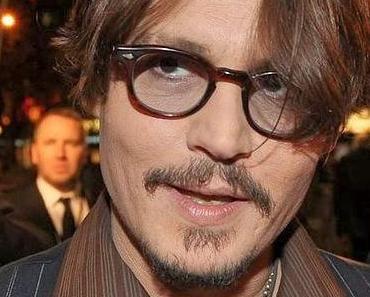 Johnny Depp und Amber Heard sollen sich verlobt haben