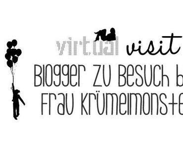 virtual visit | Warum gastbloggen?