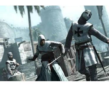Assassin's Creed Film: Führt Daniel Espinosa Regie?