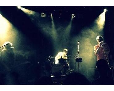 Konzertvorschau: Bilderbuch