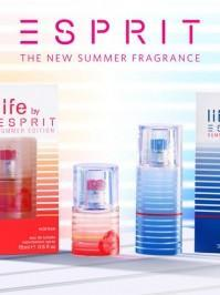 Life by Esprit Summer Edition – Let the sunshine in!