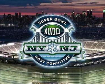 Trailer bekannt für den Super Bowl XLVIII?