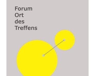 Forum Ort des Treffens Hannover jetzt neu im Netz - die Soziale Plastik nach Joseph Beuys