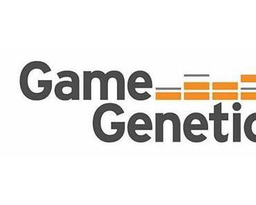 GameGenetics wird Exklusivpartner von Microsoft im Bereich MSN Online-Games