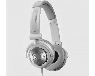 Technik Test: Denon DN-HP500S, günstige Alternative für DJ Kopfhörer, die mehr kann als erwartet