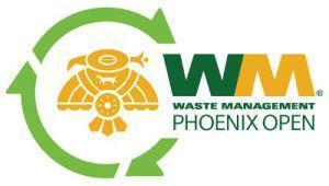 Martin Kaymer und die Waste Management Phoenix Open