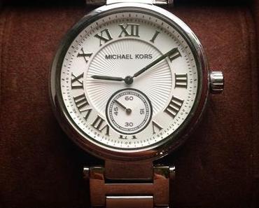 Michael Kors Uhr MK5866