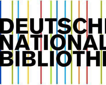 Deutsche Nationalbibliothek: Abgeliefert