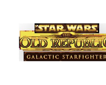 Digitale Erweiterung Galactic Starfighter für Star Wars: The Old Republic ab heute verfügbar