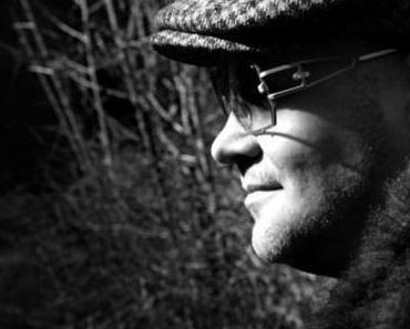15. März 2014: Marc Hype, DJ Blastar & Soulrock live in Mannheim