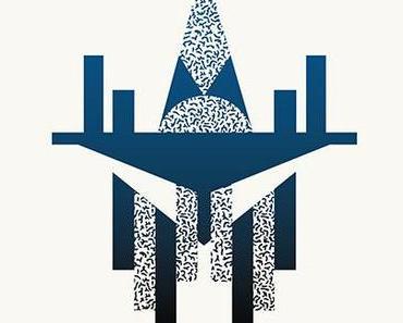 Berlinspiriert Kunst: ENTER: Eine Alien-Ausstellung